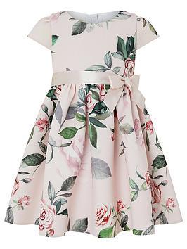 monsoon-baby-carissa-print-dress