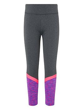 monsoon-callie-colour-diagonal-legging