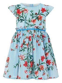 monsoon-baby-celeste-stripe-dress