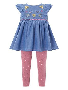 monsoon-baby-alley-chambray-set