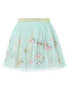 monsoon-disco-smile-skirt