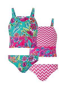 monsoon-hallie-reversible-bikini