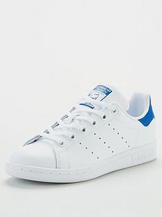 online retailer 92b6f 6262d adidas Originals Stan Smith | Trainers | Child & baby | www ...