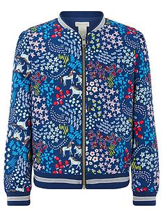 27e8c211 Girls Coats | Girls Jackets | Next Day Delivery | Very.co.uk