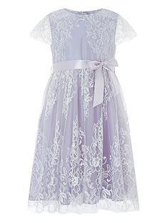 monsoon-lucianna-dress