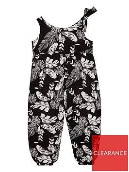 mini-v-by-very-girls-printed-harem-jumpsuit-multi