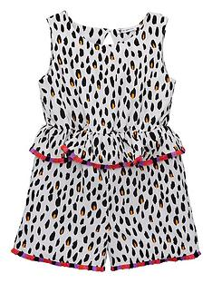 mini-v-by-very-girls-animal-print-playsuitnbsp--multi