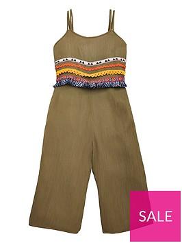 v-by-very-girls-tape-trim-jumpsuit-khaki