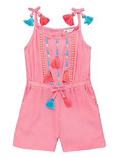 37e8de6ae Pink | Baby clothes | Child & baby | www.very.co.uk