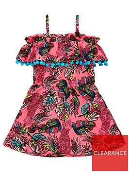 mini-v-by-very-girls-all-over-print-dress-with-trims-multi