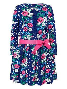 monsoon-camellia-floral-jersey-dress