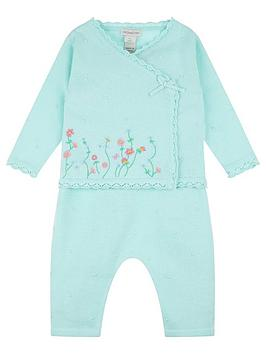 monsoon-newborn-baby-flori-knitted-set