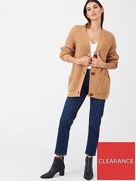 v-by-very-button-through-shaped-hem-cardigan-camel