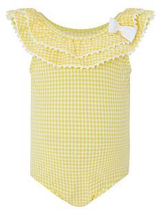 monsoon-baby-sunflower-bow-swimsuit