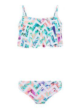 monsoon-girls-maddison-bikini-coral