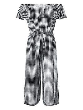 monsoon-gigi-gingham-culotte-jumpsuit