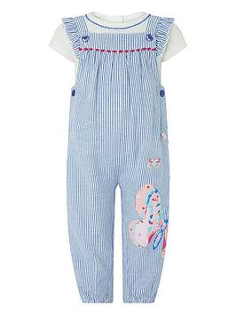 monsoon-baby-delilah-dungaree