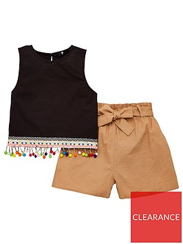 v-by-very-girls-top-amp-short-outfit-multi