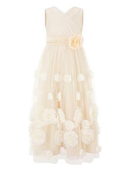monsoon-limited-edition-maxi-rose-dress