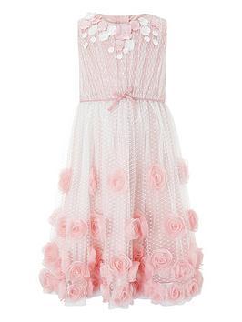monsoon-lillie-rose-dress