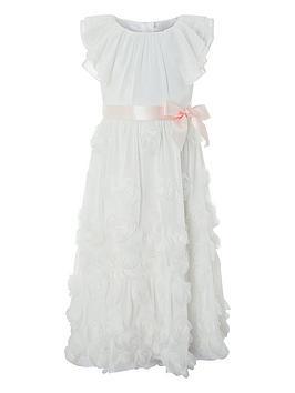 monsoon-blossom-maxi-dress