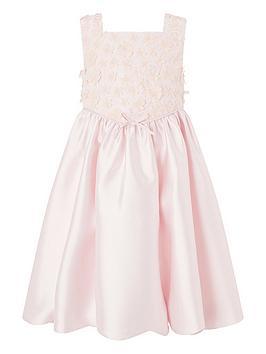 monsoon-belle-dress