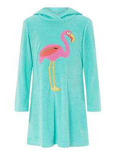 monsoon-finessa-flamingo-towelling