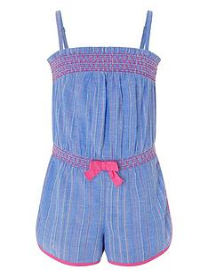 5fbb6cb3fe51b Monsoon | Playsuits & jumpsuits | Girls clothes | Child & baby | www ...