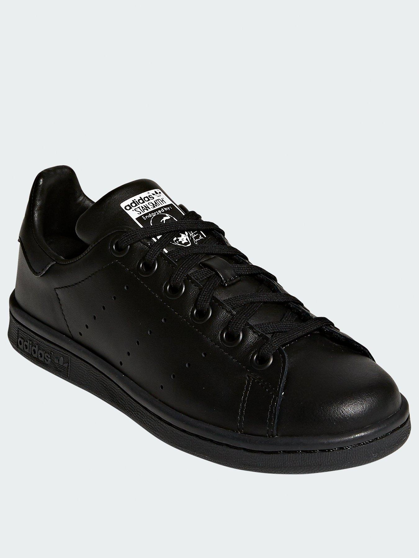 Details about New Mens Adidas Originals Superstar Trainers Black Grey Camouflage UK Size 9