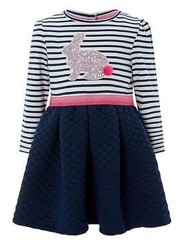 monsoon-baby-leli-2-in-1-stripe-dress