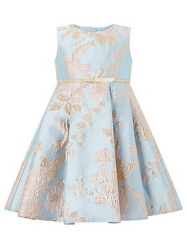 monsoon-baby-cordella-jacquard-dress