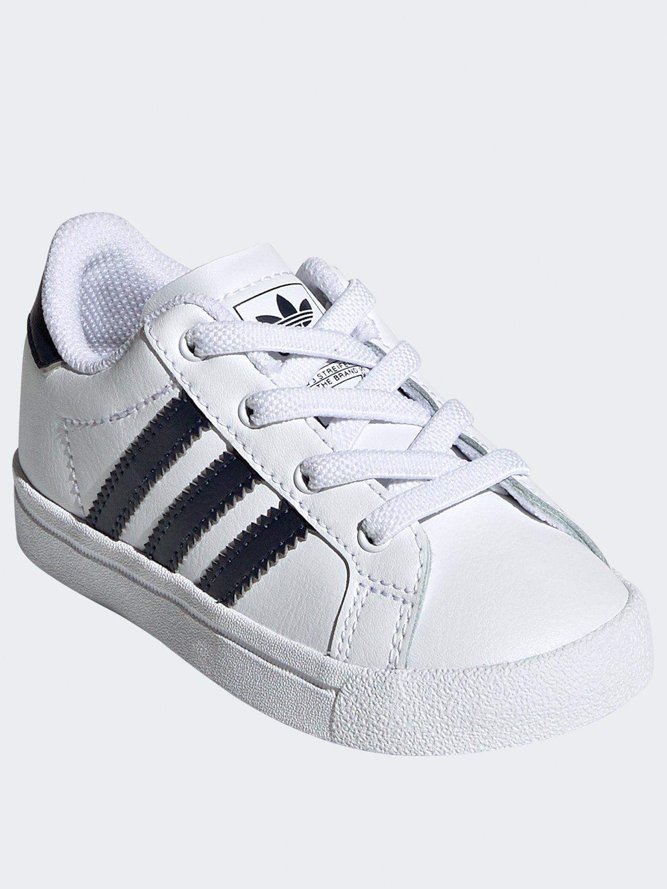 jd sports infant vans Sale,up to 61