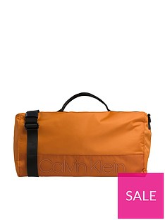 calvin-klein-shadow-gym-duffle-bag