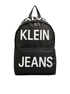 calvin-klein-calvin-klein-sport-essential-large-logo-backpack