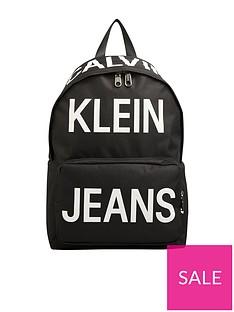 calvin-klein-calvin-klein-sport-essential-large-logo-backpack
