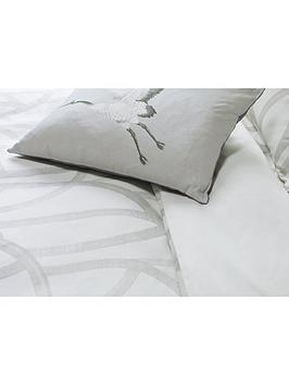 harlequin-meso-100-cotton-duvet-cover