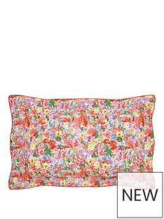 joules-hollyhock-meadow-100-cotton-oxford-pillowcase