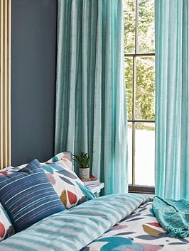 scion-nbspakira-100-cotton-180-thread-count-duvet-cover