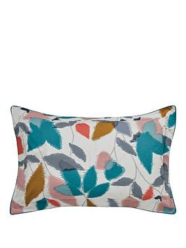 scion-akira-100-cotton-180-thread-count-oxford-pillowcase