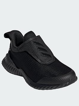 adidas-fortarun-acnbspchildrens-trainers-black
