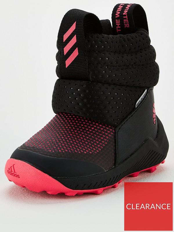 Isse elev Regnskab adidas snow shoes Dinkarville Foran dig sø