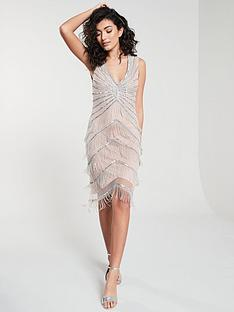 frock-and-frill-frock-and-frill-floria-embellished-flapper-dress-with-sequin-tassles