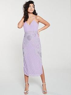 frock-and-frill-frock-and-frill-frances-cami-midi-dress-with-embellished-pencil-skirt