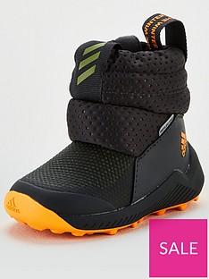 adidas-little-kids-rapidasnow-snow-boots-greyorange