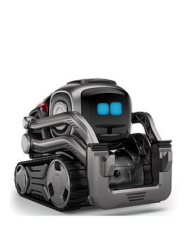 anki-cozmo-collectors-edition