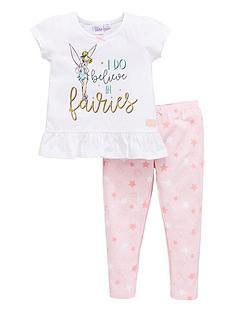 4528515fc Girls Pyjamas | Shop Girls Pyjamas at Very.co.uk