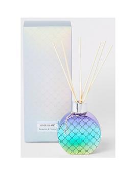 river-island-iridescent-glass-diffuser-ndash-coconut-and-bergamot