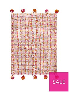 river-island-knitted-tufted-throw