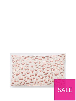 river-island-leopard-rectangle-cushion