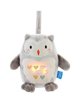 gro-grofriends-light-sound-sleep-aid--ollie-the-owl